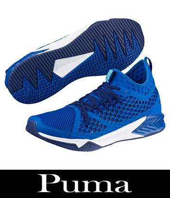 Sneakers Puma 2017 2018 For Men 7