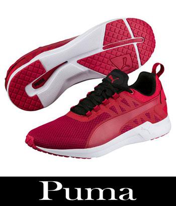 Sneakers Puma 2017 2018 For Men 8