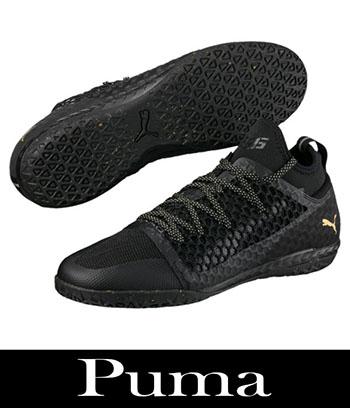 Sneakers Puma 2017 2018 For Men 9