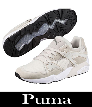 Sneakers Puma 2017 2018 For Women 1