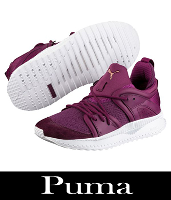 Sneakers Puma 2017 2018 For Women 3
