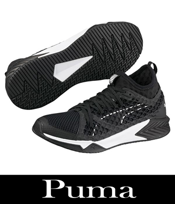 Sneakers Puma 2017 2018 For Women 4