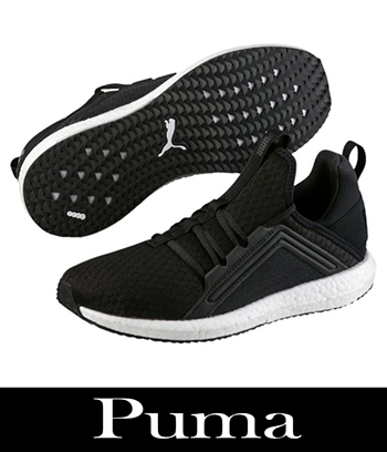 Sneakers Puma 2017 2018 For Women 5