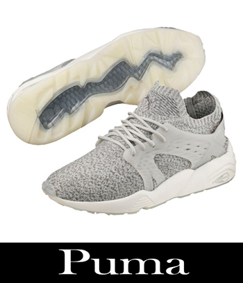 Sneakers Puma 2017 2018 For Women 7