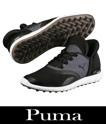 Sneakers Puma Fall Winter 2017 2018 2