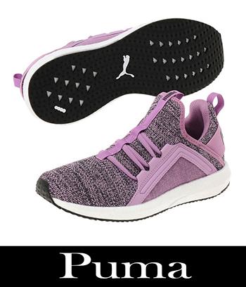 Sneakers Puma Fall Winter 2017 2018 5