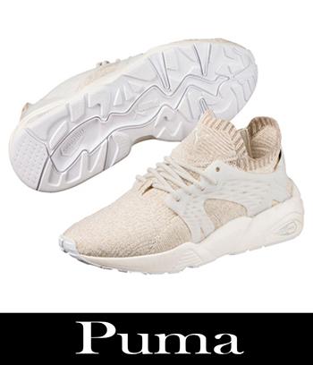 Sneakers Puma Fall Winter 2017 2018 6