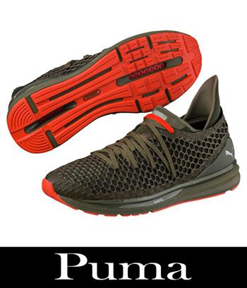 Sneakers Puma Fall Winter 2017 2018 Men 1