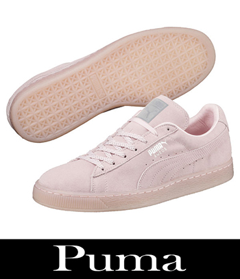 Sneakers Puma Fall Winter 2017 2018 Men 4