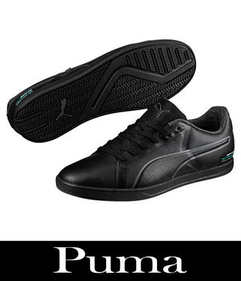 Sneakers Puma Fall Winter 2017 2018 Men 7