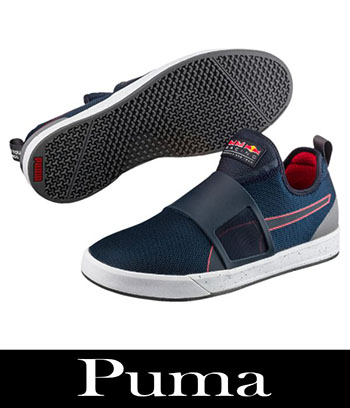 Sneakers Puma Fall Winter 2017 2018 Men 8