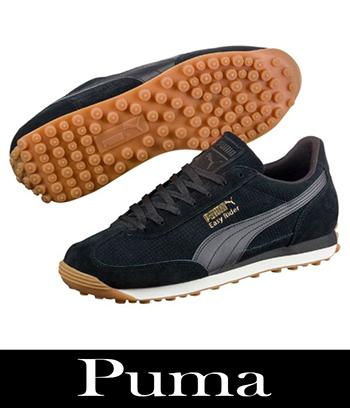 Sneakers Puma Fall Winter 2017 2018 Men 9