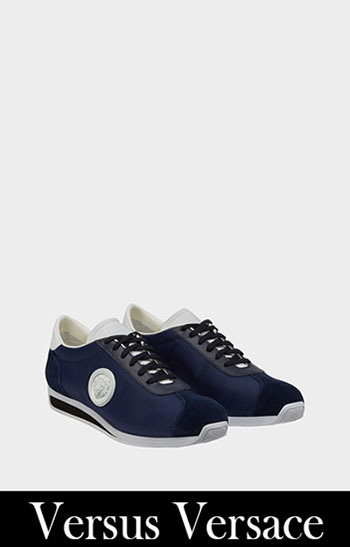 Sneakers Versus Versace 2017 2018 For Men 2