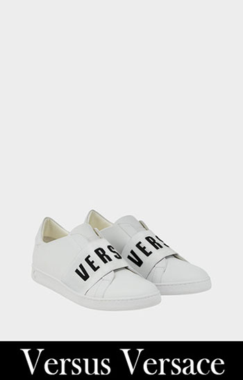 Sneakers Versus Versace 2017 2018 For Men 3