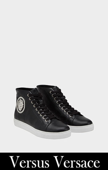 Sneakers Versus Versace Fall Winter 2017 2018 Men 2