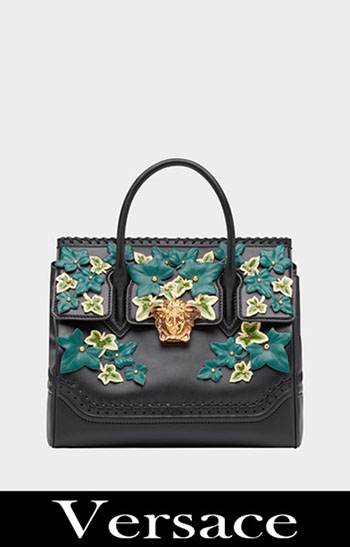 Versace Handbags 2017 2018 For Women 1