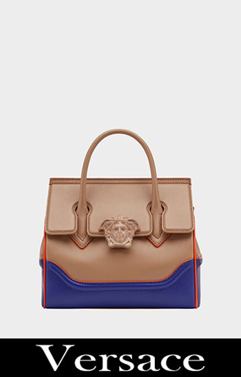 Versace Handbags 2017 2018 For Women 2