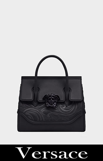 Versace Handbags 2017 2018 For Women 3