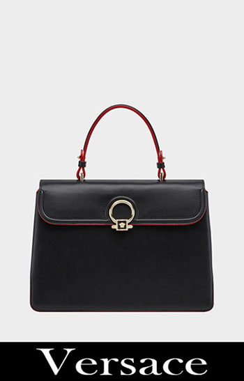 Versace Handbags 2017 2018 For Women 5