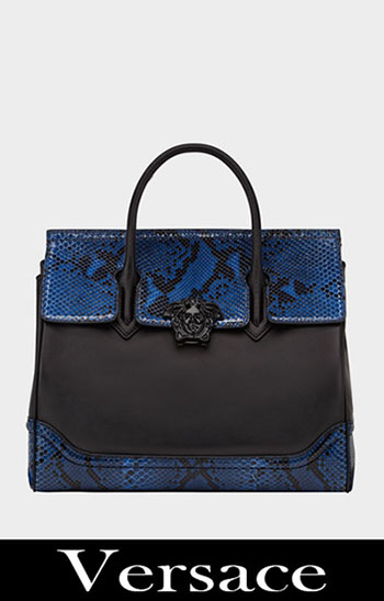 Versace Handbags 2017 2018 For Women 6