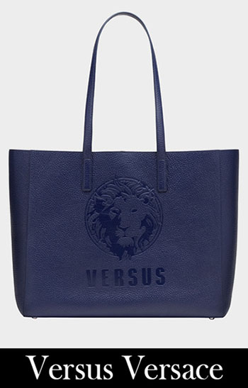 Versus Versace Handbags 2017 2018 For Women 5