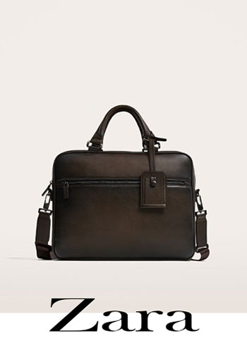 Zara Handbags 2017 2018 For Men 1