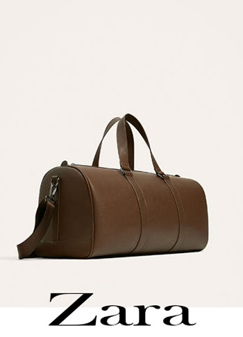 Zara Handbags 2017 2018 For Men 10