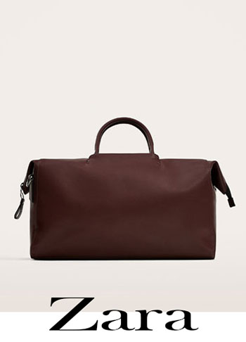 Zara Handbags 2017 2018 For Men 11