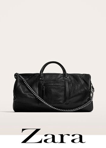 Zara Handbags 2017 2018 For Men 12