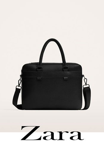 Zara Handbags 2017 2018 For Men 6