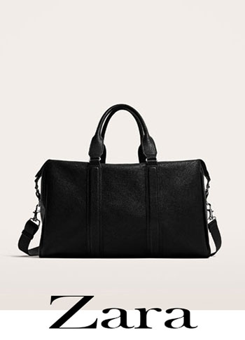 Zara Handbags 2017 2018 For Men 7