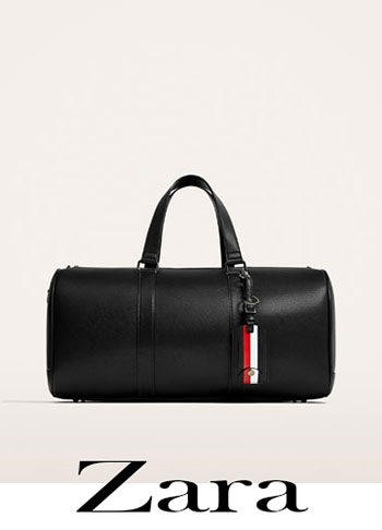 Zara Handbags 2017 2018 For Men 8