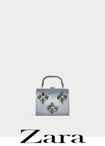 Zara Handbags 2017 2018 For Women 10