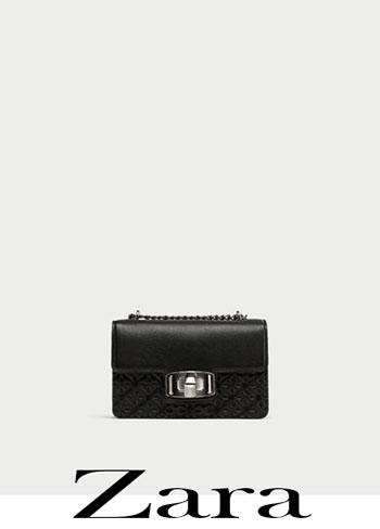 Zara Handbags 2017 2018 For Women 5