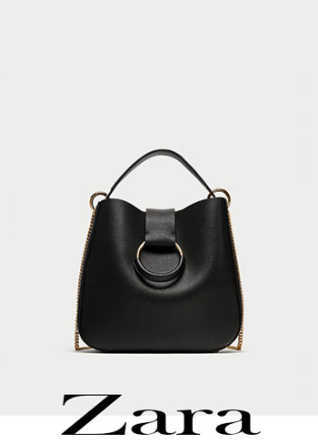 Zara Handbags 2017 2018 For Women 8