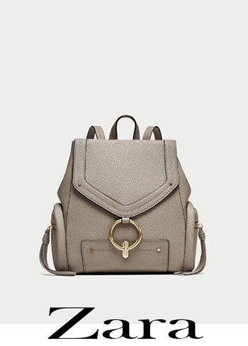 Zara Handbags 2017 2018 For Women 9