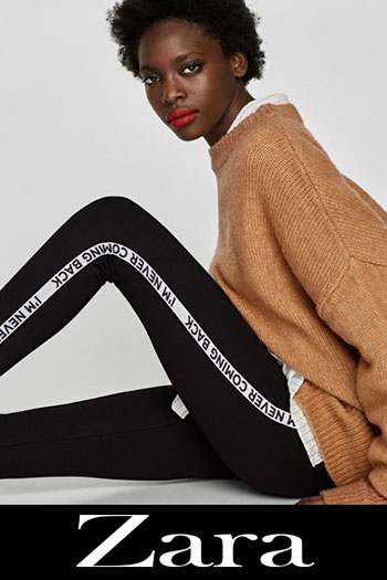 Zara Preview Fall Winter For Women 10