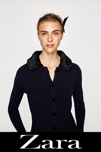 Zara Preview Fall Winter For Women 2