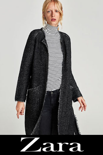 Zara Preview Fall Winter For Women 3
