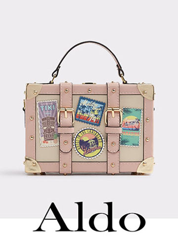 Accessories Aldo Bags For Women 1