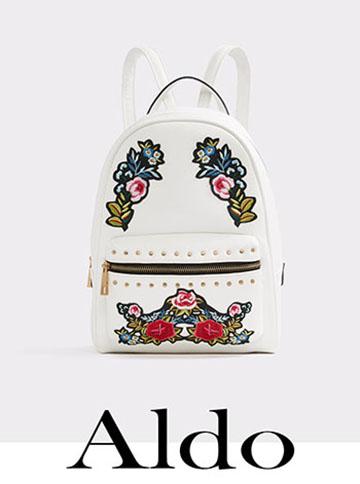 Accessories Aldo Bags For Women 3