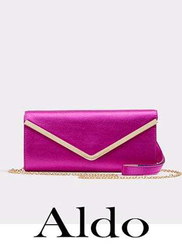 Accessories Aldo Bags For Women 7
