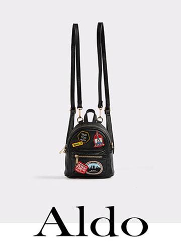 Accessories Aldo Bags For Women 9