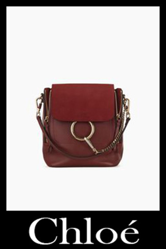 Accessories Chloé Bags For Women 1