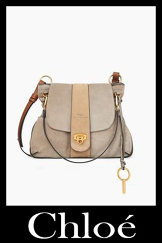 Accessories Chloé Bags For Women 10