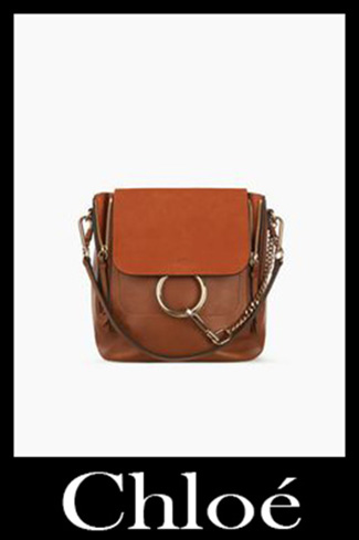 Accessories Chloé Bags For Women 11