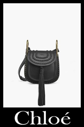 Accessories Chloé Bags For Women 2