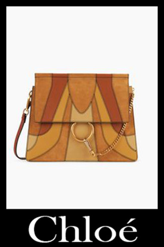 Accessories Chloé Bags For Women 4
