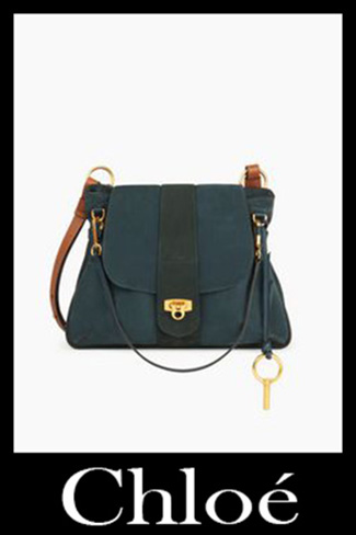 Accessories Chloé Bags For Women 5