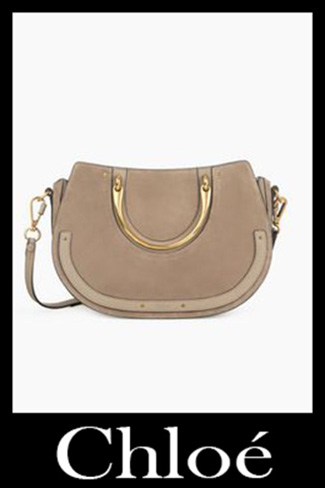 Accessories Chloé Bags For Women 6